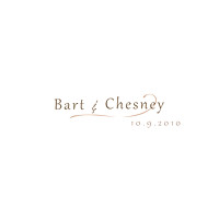 Bart and Chesney's Album