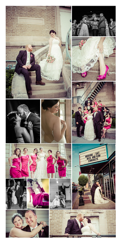 Kim-and-Nick-Wedding-Collage-web